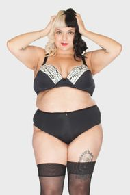 Sutia-Estampado-Plus-Size_T2