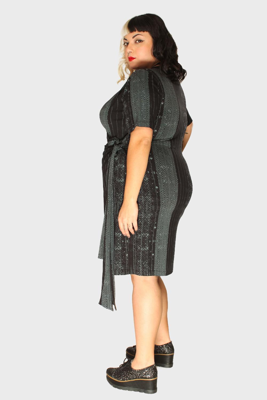 Vestido-Envelope-Plus-Size_T1