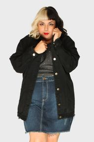 Jaqueta-Oversized-Destroyed-Plus-Size_T1