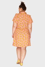 Vestido-Estampado-Babado-Plus-Size_T2