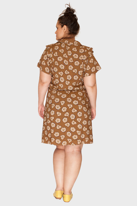 Vestido-Estampado-Babado-Plus-Size_2