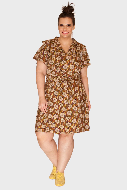 Vestido-Estampado-Babado-Plus-Size_3