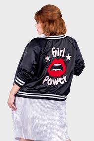 Jaqueta-Bomber-Girl-Power-Plus-Size_T2