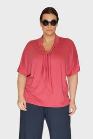 Blusa-Decote-No-Plus-Size_T1