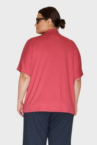 Blusa-Decote-No-Plus-Size_T2