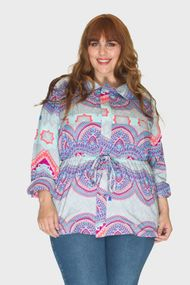 Parka-Estampada-Plus-Size_T1