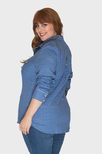 Camisa-Azul-Claro-Plus-Size_T2