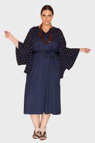 Vestido-Recorte-Franzido-Plus-Size_T1