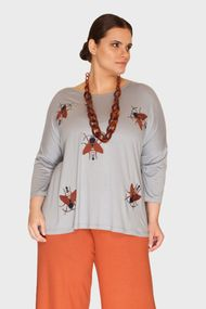 Blusa-Bordado-Abelha-Plus-Size_T1