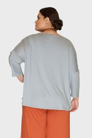 Blusa-Bordado-Abelha-Plus-Size_T2