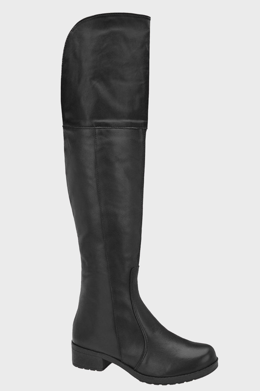 Bota-Over-The-Knee-Lisa-Plus-Size_1