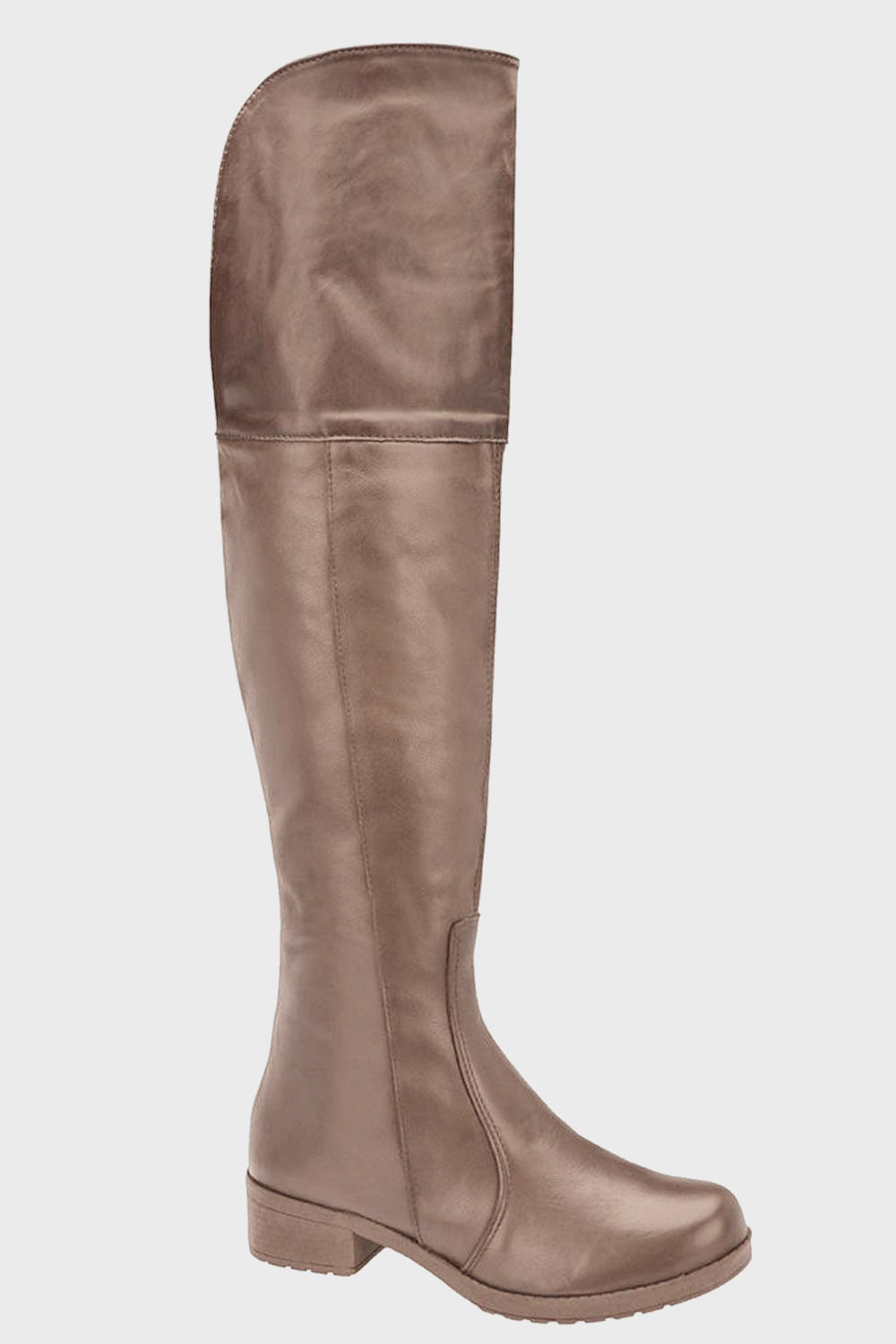 Bota-Over-The-Knee-Lisa-Plus-Size_T1