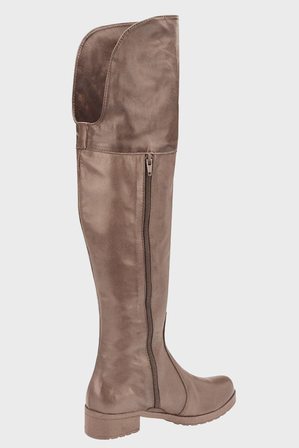 Bota-Over-The-Knee-Lisa-Plus-Size_3