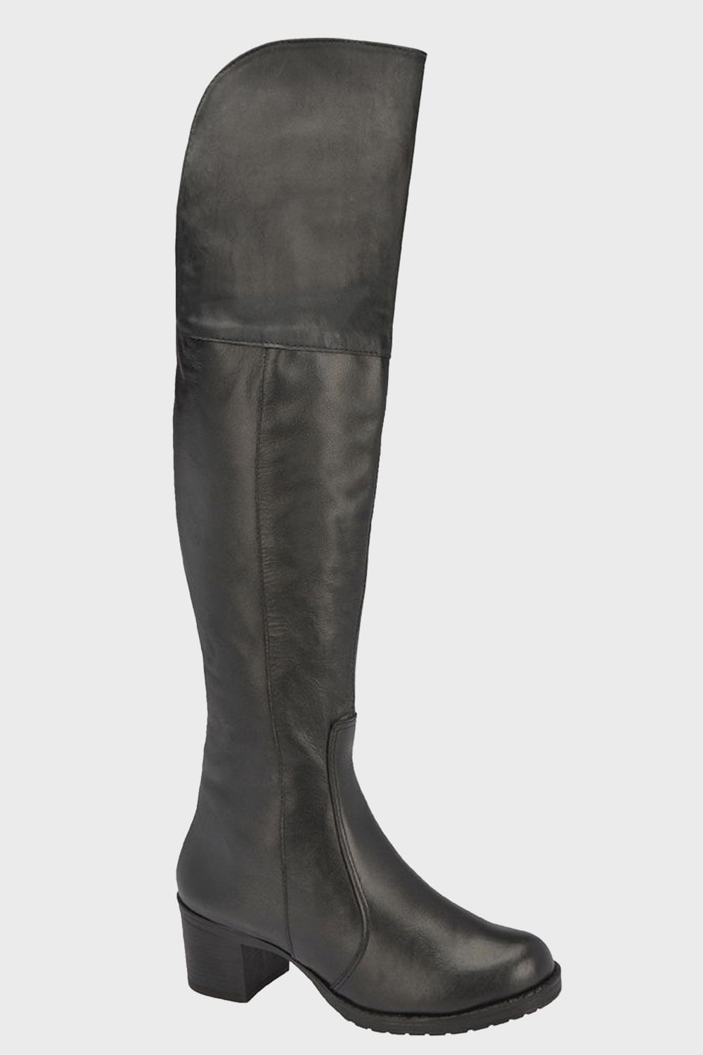 Bota-Over-The-Knee-Saltinho-Plus-Size_T1