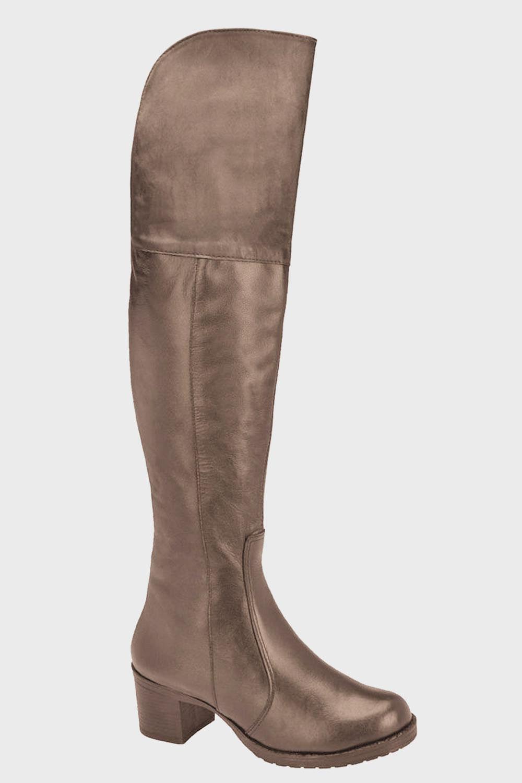 Bota-Over-The-Knee-Saltinho-Plus-Size_T1