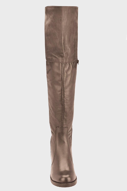 Bota-Over-The-Knee-Saltinho-Plus-Size_T2