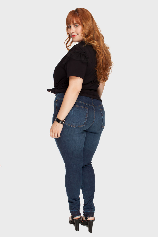 Calca-Skinny-Desfiada--Plus-Size_T1