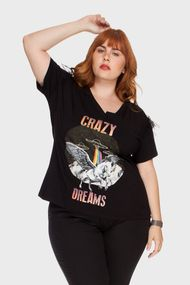 Camiseta-Crazy-Dreams-Plus-Size_T1