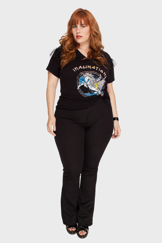 Camiseta-Imagination-Plus-Size_T1