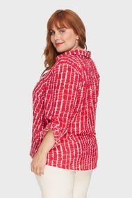 Camisa-Tie-Dye-Santa-Monica-Plus-Size_T2