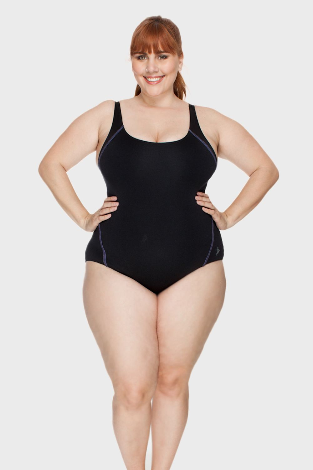 Maio-Spirit-Plus-Size_T1