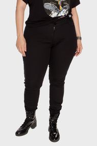 Calca-Skinny-Cos-Alto-Plus-Size_T2