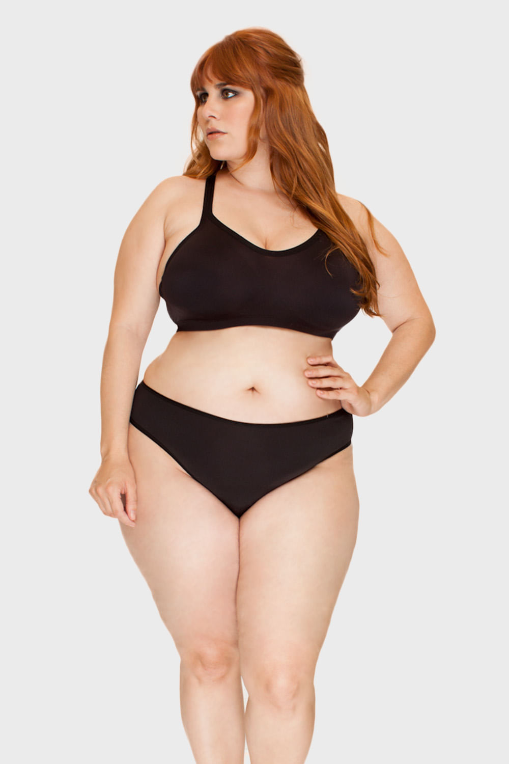 Calcinha-Laterais-Largas-Plus-Size_4