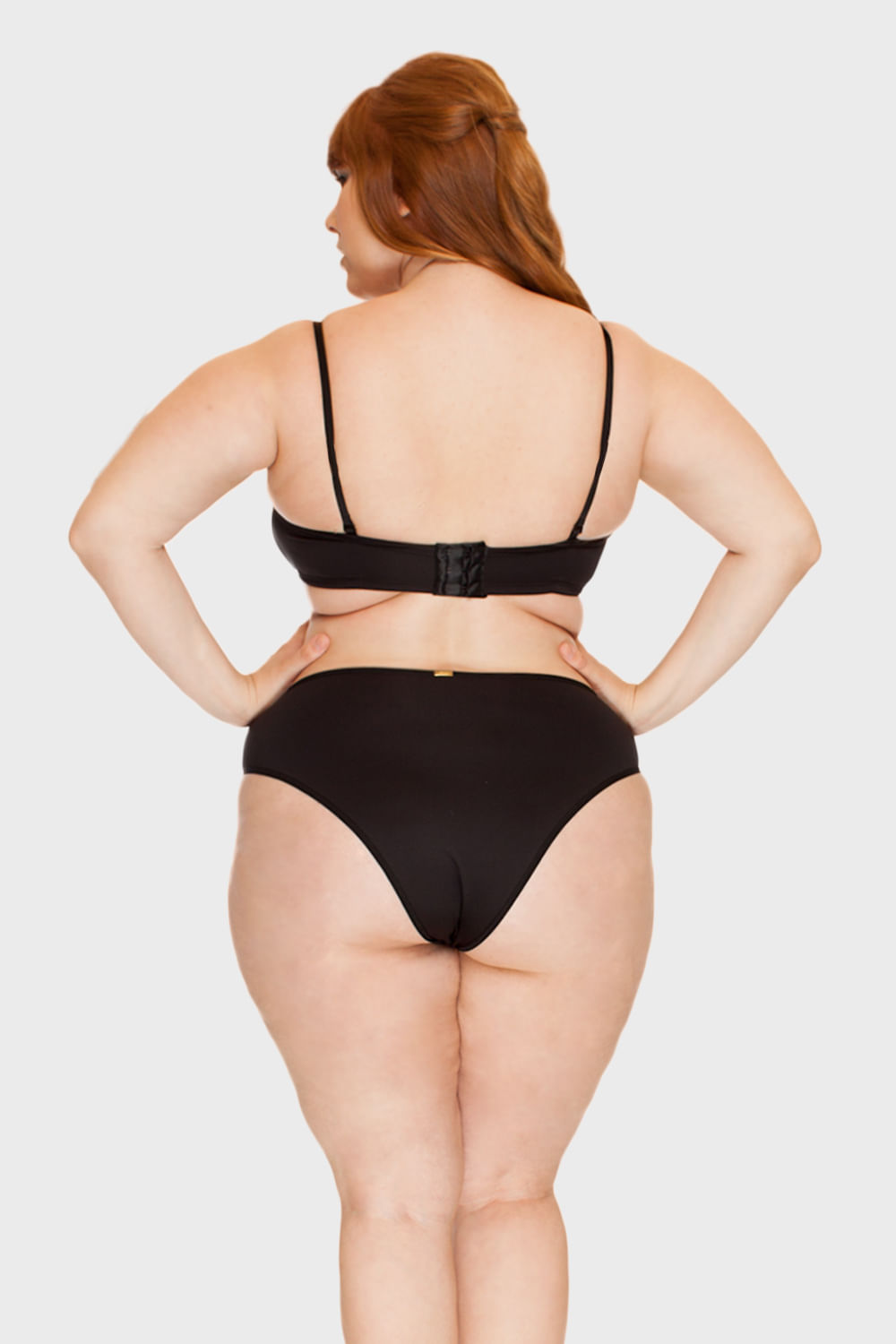 Calcinha-Laterais-Largas-Plus-Size_5