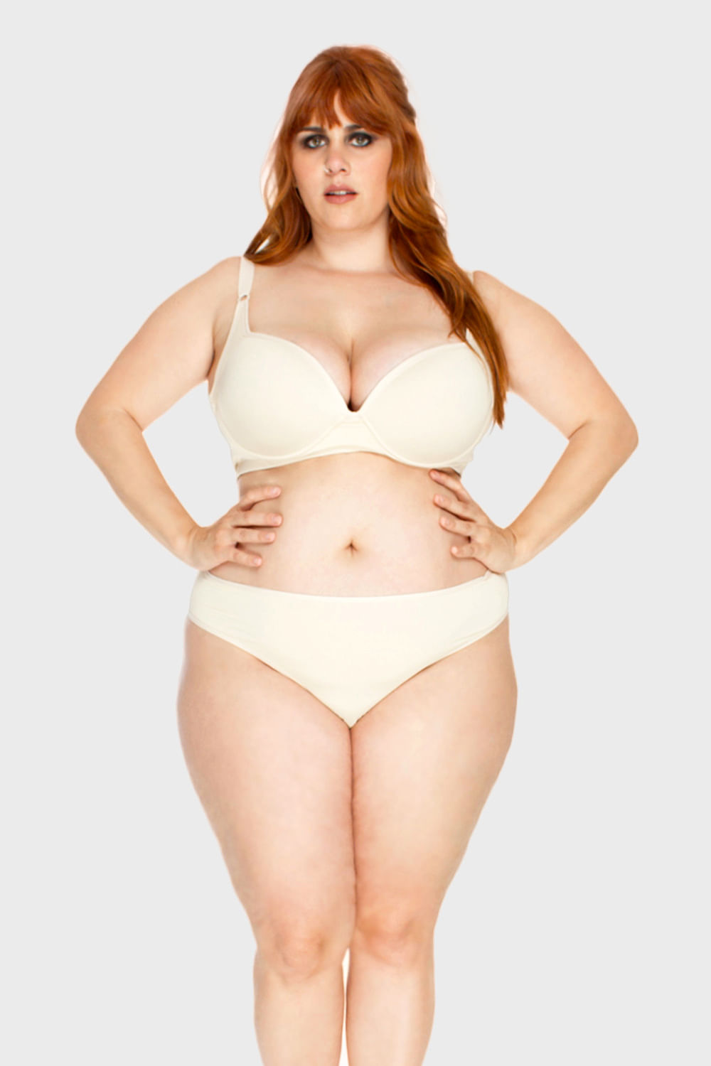 Calcinha-Laterais-Largas-Plus-Size_T1