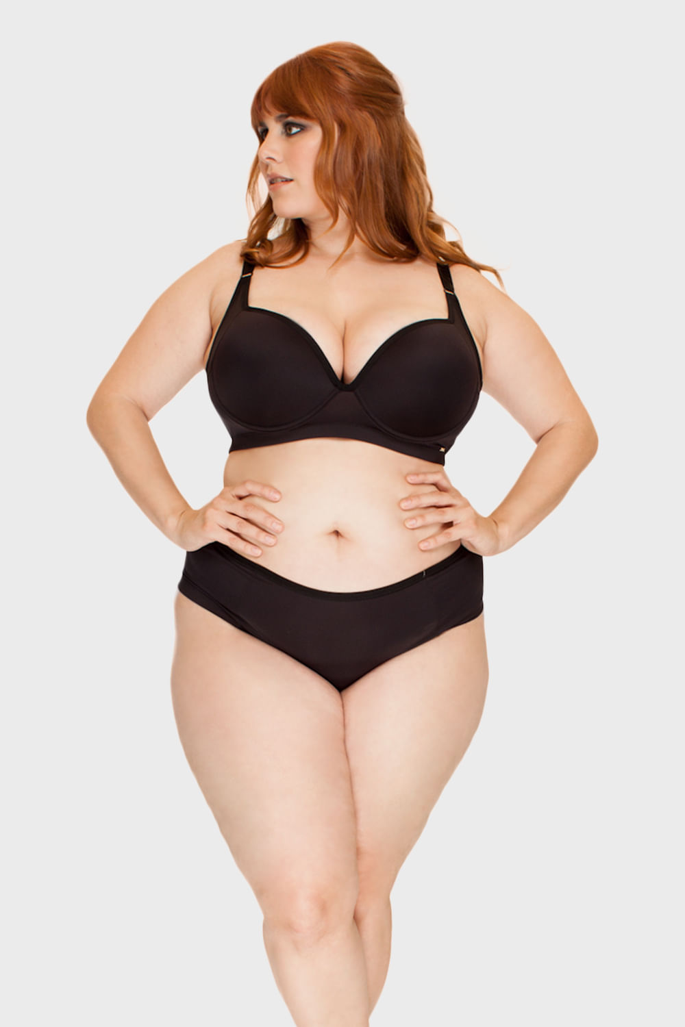 Sutia-Laterais-Super-Largas-Plus-Size_T1