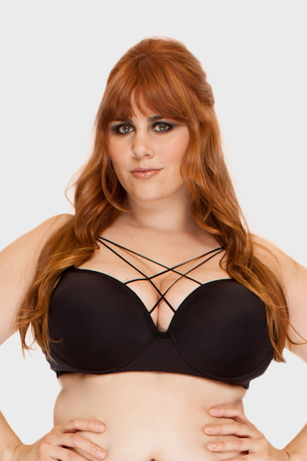 Sutia-Strappy-Plus-Size_T1