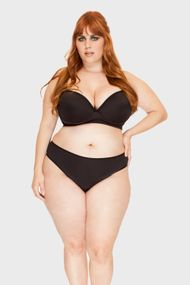 Sutia--Laterais-Largas-Plus-Size_T2