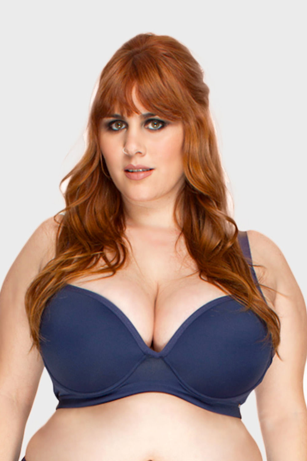 Sutia--Laterais-Largas-Plus-Size_T1