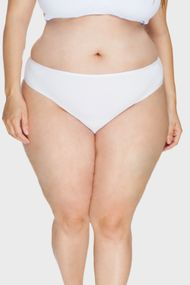 Calcinha-Laterais-Largas-Plus-Size_T2