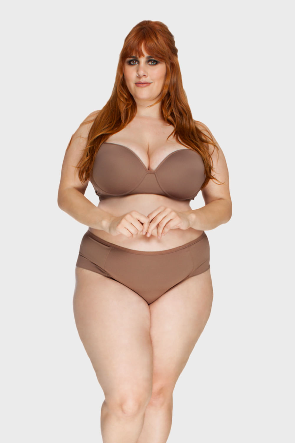 Calcinha-Laterais-Largas-Plus-Size_3
