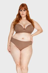 Sutia-Laterais-Super-Largas-Plus-Size_T2