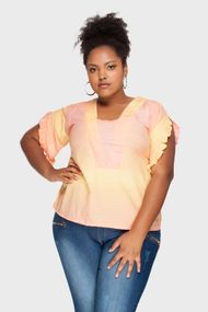 Blusa-Georgia-Plus-Size_T1