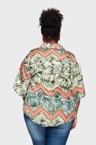 Camisa-Siberia-Plus-Size_T2