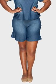 Short-Januaria-Plus-Size_T2