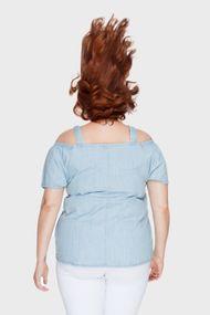 Blusa-Jeans-Plus-Size_T2