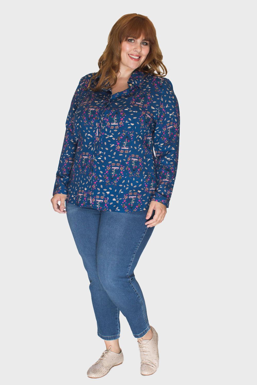 Camisa-Floral-Plus-Size_T1