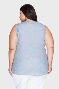 Blusa-Jeans-Estampada-Plus-Size_T2