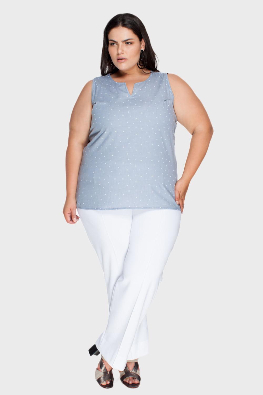 Blusa-Jeans-Estampada-Plus-Size_T1