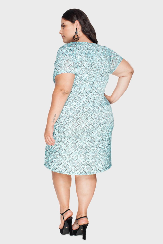 Vestido-Jersey-Amarracao-Plus-Size_T1