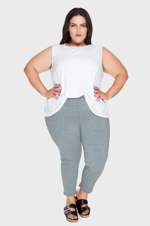 Legging-Miraplex-Plus-Size_T1