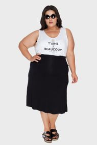Saia-Best-Plus-Size_T1