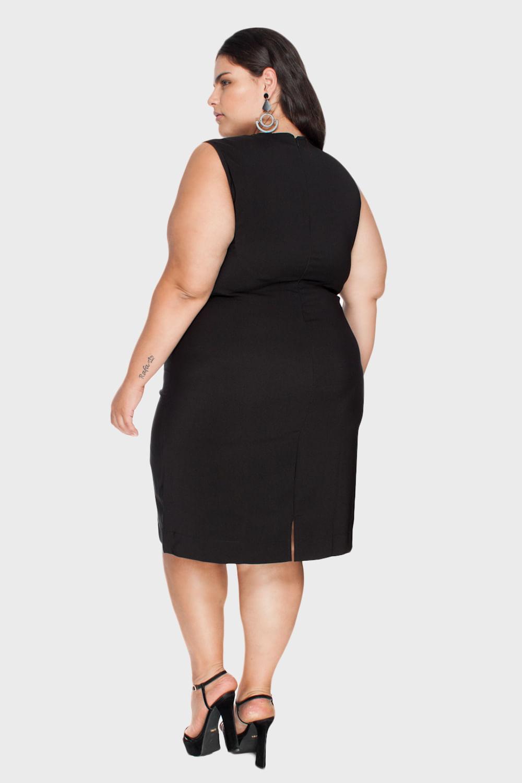 Vestido-Bicolor-Plus-Size_T1