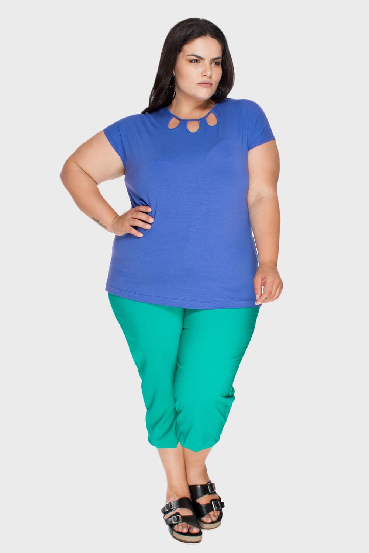 Blusa-Decote-Vazado-Plus-Size_T1