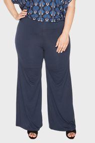 Calca-Pantalona-Basica-Plus-Size_T2
