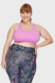 Top-plus-Size-Liso-Fitness_T1
